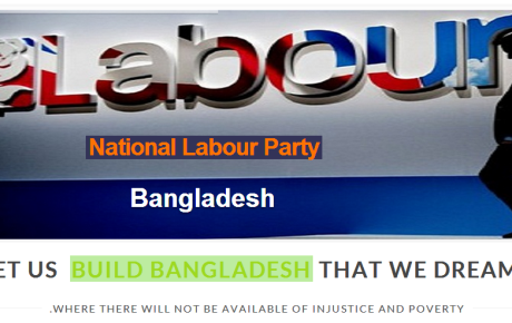 national labour party