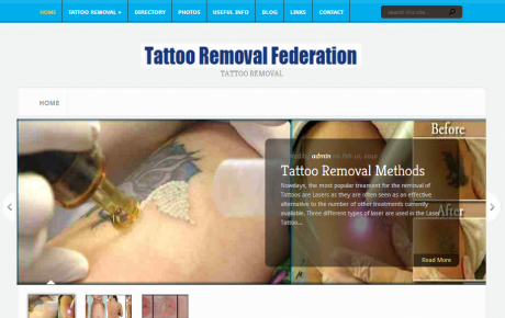 tattoremovalfederationcom